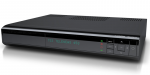 ADB Set Top Box