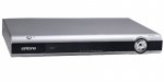 Entone Set Top Box
