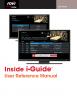 Rovi i-Guide User Manual