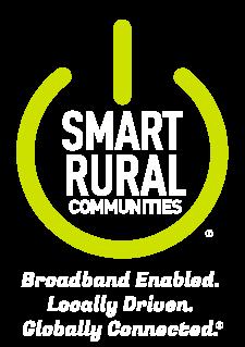 SRC-Logo-White